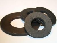 ГОСТ Р 52646-2006 Шайбы к высокопрочным болтам для металлических конструкций